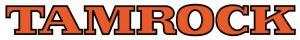 tamrock logo-min