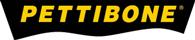 pettibone-logo-2