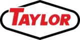 Taylor-Logo-3