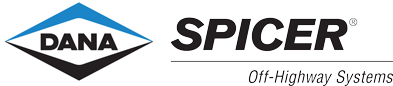 Valmet-logo-images-min2